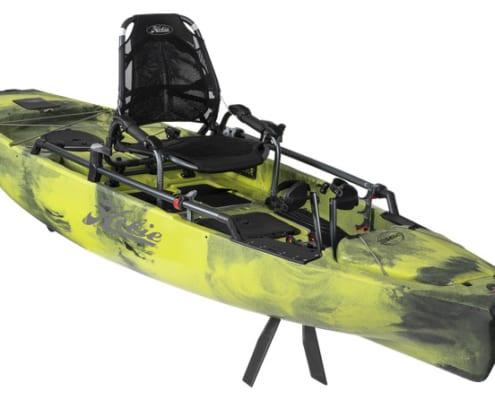 Hobie Pro Angler 360